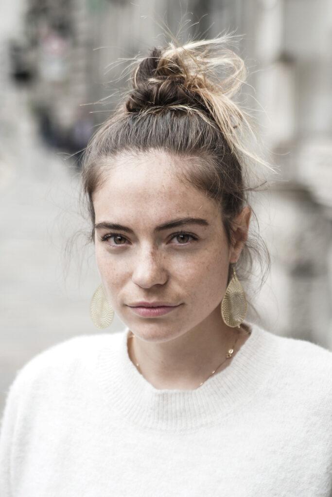 Photographe famille couple grossesse solo portrait Lyon