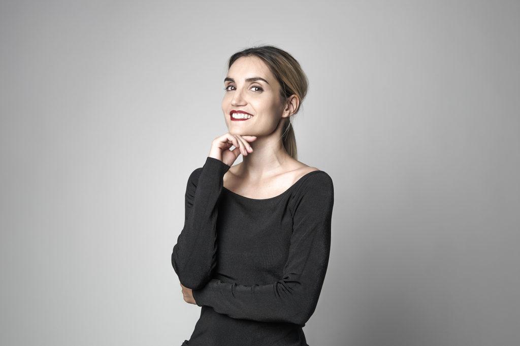 Photographe pro corporate Lyon
