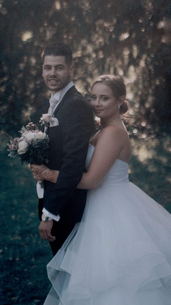 Photographe mariages Lyon